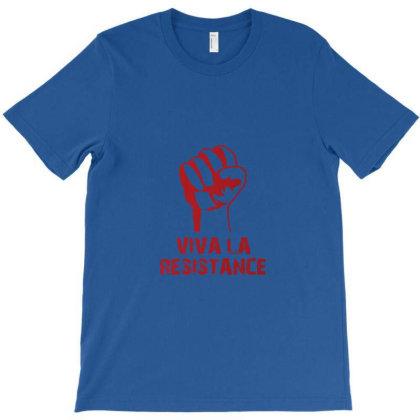 Democrat T-shirt Designed By Anima