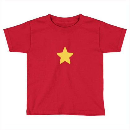 Animated Toddler T-shirt Designed By Irawan
