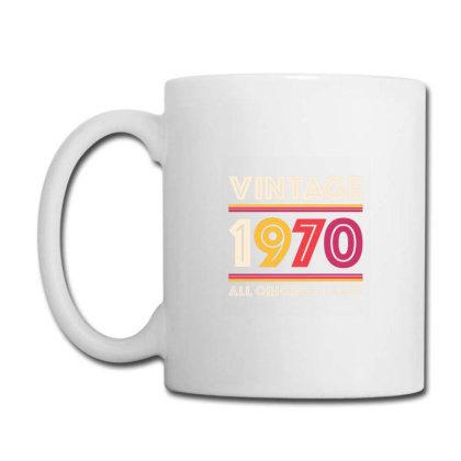 Birthday Gift Coffee Mug