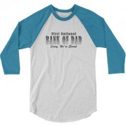 first nation 3/4 Sleeve Shirt | Artistshot