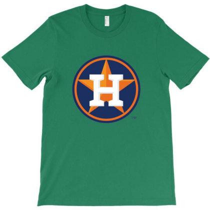 Baseball T-shirt Designed By Ahmadjufriyanto