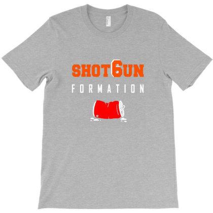 Atlet T-shirt Designed By Ahmadjufriyanto
