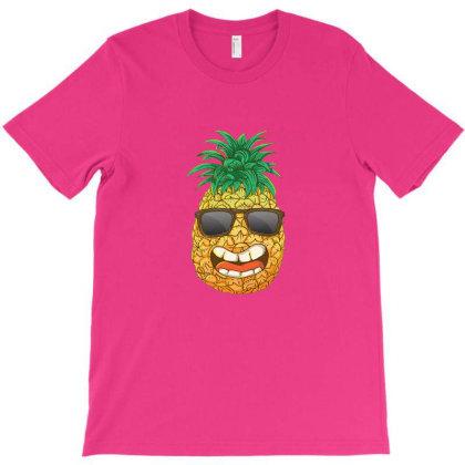 Sweet T-shirt Designed By Ahmadjufriyanto