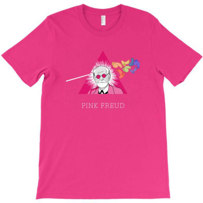 Musician T-shirt Designed By Ahmadjufriyanto