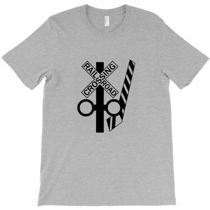 Racing T-shirt Designed By Ahmadjufriyanto