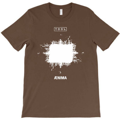 Numetal T-shirt Designed By Ahmadjufriyanto