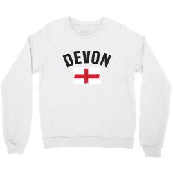 Devon Crewneck Sweatshirt | Artistshot