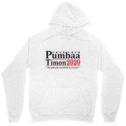 anime 2020 election Unisex Hoodie | Artistshot