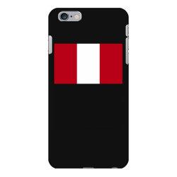 austria flag iPhone 6 Plus/6s Plus Case | Artistshot