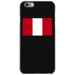 austria flag iPhone 6/6s Case | Artistshot
