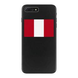 austria flag iPhone 7 Plus Case | Artistshot