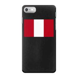 austria flag iPhone 7 Case | Artistshot