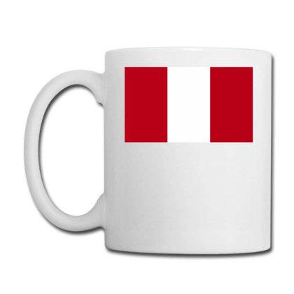 Austria Flag Coffee Mug Designed By Sengul
