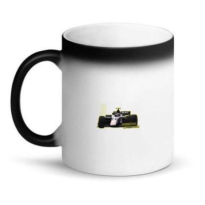 Christian Lundgaard Magic Mug Designed By Decade870909