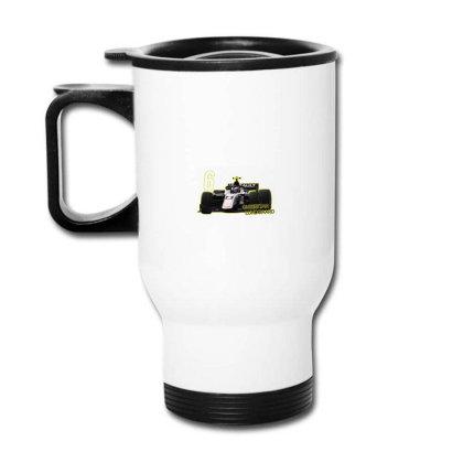 Christian Lundgaard Travel Mug Designed By Decade870909