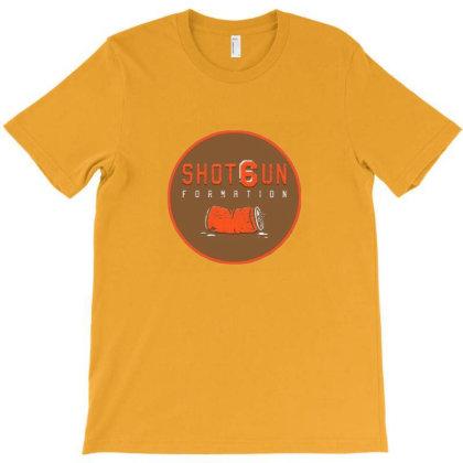 Atlet T-shirt Designed By Erickthohir