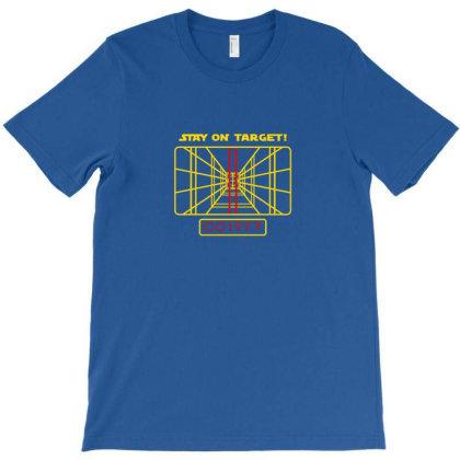 Spice T-shirt Designed By Erickthohir
