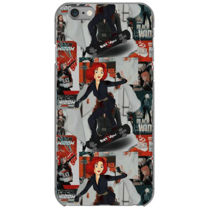 Img 20200722 Wa0004 Iphone 6/6s Case Designed By Art Paper