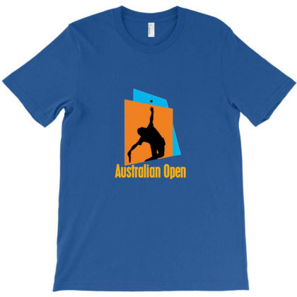 Tournament T-shirt Designed By Sari