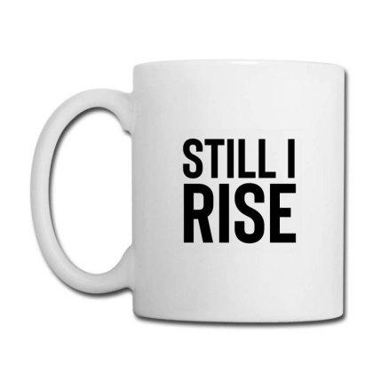 Inspiration Coffee Mug Designed By Verolvori