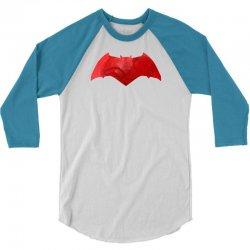 3.25.16 3/4 Sleeve Shirt | Artistshot