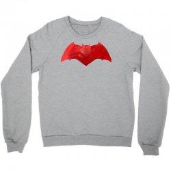 3.25.16 Crewneck Sweatshirt | Artistshot