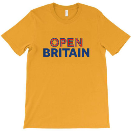 European Union T-shirt Designed By Clara Ameliana