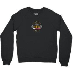 sports Crewneck Sweatshirt   Artistshot