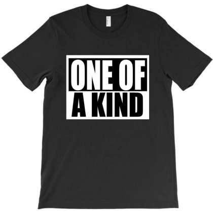 One Of A Kind 2020 T-shirt Designed By Faical
