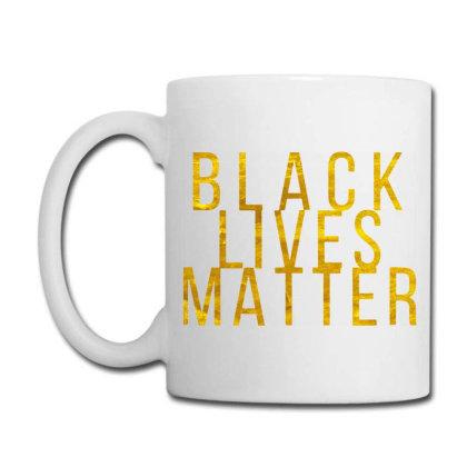Black Lives Matter Coffee Mug Designed By Balprut Store