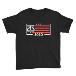 donal trump keep america great 2020 Youth Tee | Artistshot