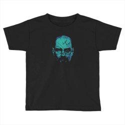 breaking Toddler T-shirt | Artistshot