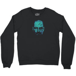 breaking Crewneck Sweatshirt | Artistshot