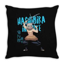 japan Throw Pillow | Artistshot