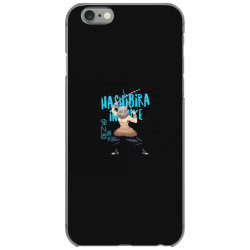 japan iPhone 6/6s Case | Artistshot