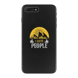 people iPhone 7 Plus Case   Artistshot