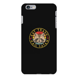 racoon iPhone 6 Plus/6s Plus Case | Artistshot