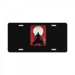 japan License Plate | Artistshot
