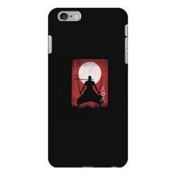 japan iPhone 6 Plus/6s Plus Case | Artistshot