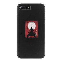 japan iPhone 7 Plus Case | Artistshot