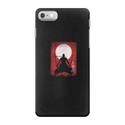 japan iPhone 7 Case | Artistshot