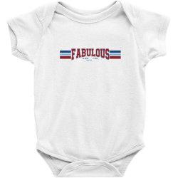 newyork Baby Bodysuit   Artistshot