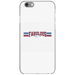 newyork iPhone 6/6s Case | Artistshot