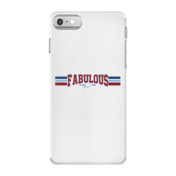 newyork iPhone 7 Case | Artistshot
