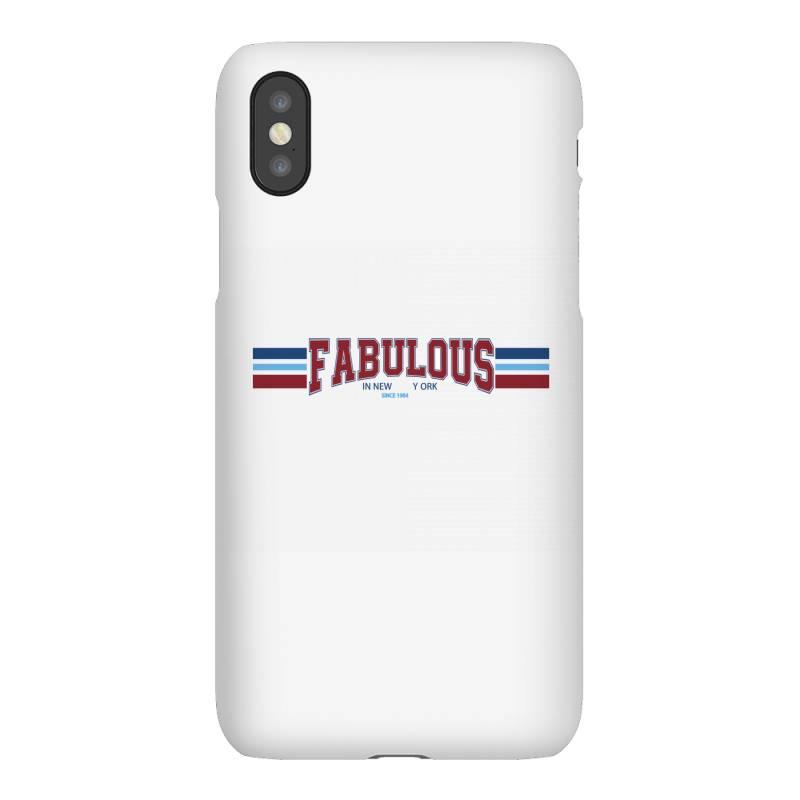 Newyork Iphonex Case | Artistshot