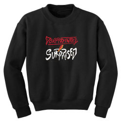 funny Youth Sweatshirt | Artistshot