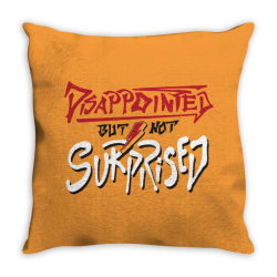 funny Throw Pillow   Artistshot