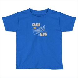 shark Toddler T-shirt | Artistshot