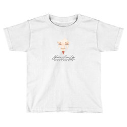 face Toddler T-shirt | Artistshot