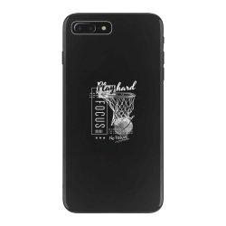 basketball iPhone 7 Plus Case | Artistshot